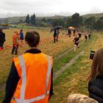 Marlborough Primary Schools Cross Country Champions 2017