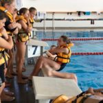 Water Safety Day 2018